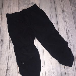 5 for $25 Old Navy Straight Droit Pants